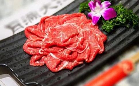开一家四川火锅连锁店的关键是什么?缩略图