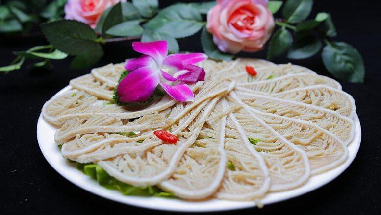 首杏川味火锅加入 唤起童年记忆和享受食物缩略图