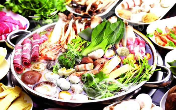 如何开一家有特色的火锅店?有什么神奇的公式?缩略图