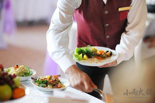 火锅店服务提升 服务升级更上一层楼插图