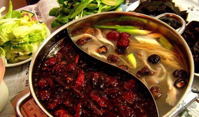 四川火锅为什么这么好吃?有什么秘密缩略图