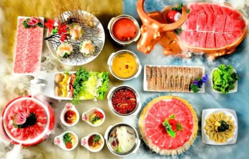你知道加入重庆牛肉火锅需要注意什么吗?插图