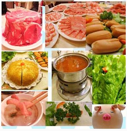 关注夏天吃重庆火锅 加入发展态势插图