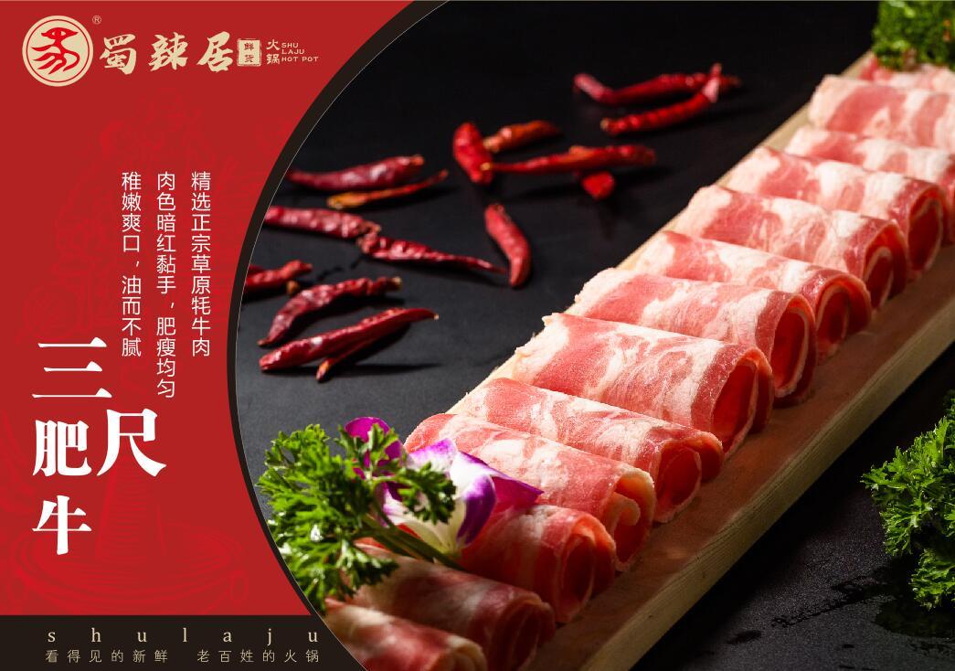 成都火锅加盟全国 这是精品中的精品插图1