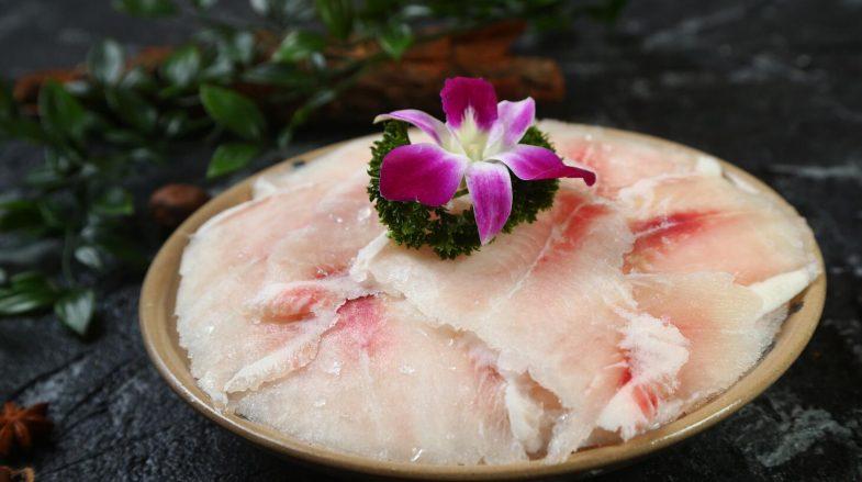 加入四川火锅哪个好?舒拉酒在四川105家大型餐厅中获得第一名缩略图