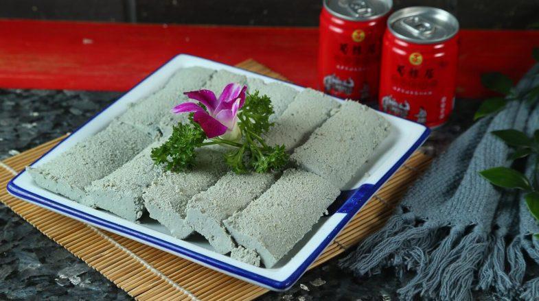 加入四川火锅哪个好?舒拉久新鲜的老火锅已经在全国100多个城市生根发芽缩略图