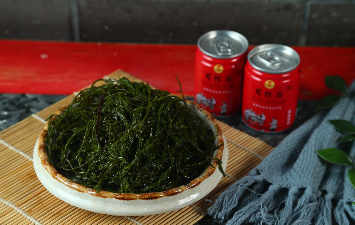 成都火锅品牌推荐的中国数万四川火锅如何选择插图