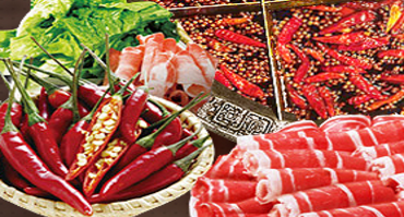 火锅加盟店为何受到年轻人的喜爱